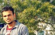 Ashish Ambashtha