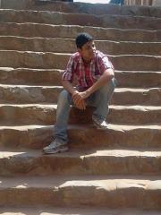 Darpan Jain