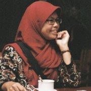 Finka Ikhwani