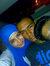 Nourhanne Essam atallah
