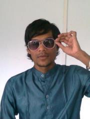 Anurag Ningwal