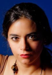 Heidy Romero