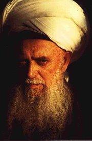 Muhammad Hasin