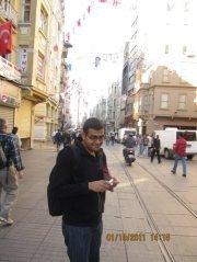 Hossam Abdel khalek farouk