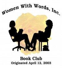 Womenwithwords Bookclub