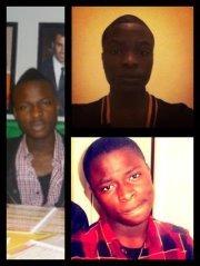 Olayide Oshun
