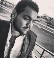 Ahmed Youssri