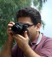 Fakharul Inam