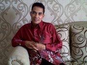 Nafan Tarihoran