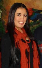 Rachell Ligaya
