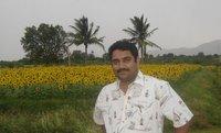 Anand Vemulapati
