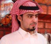 Ahmad Alturqee