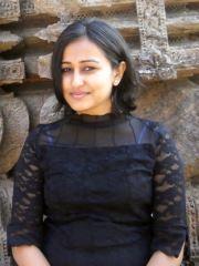 Shivani Satpathy