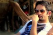 Arjun Biyani