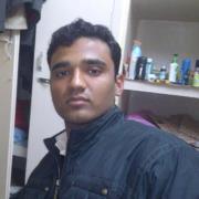 Rohit Hire