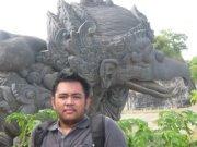 Hendy Kurniawan