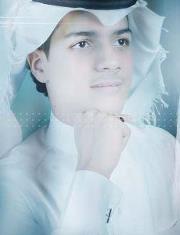 Ahmad Alrashed