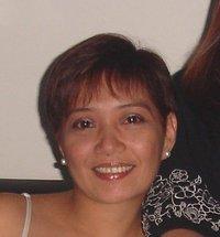 Barbara Ginger
