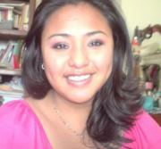 Jessy Danabel
