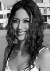 Hannah Alazhar