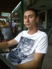 Cristian-tudor Serban