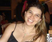 Leticia Calderaro