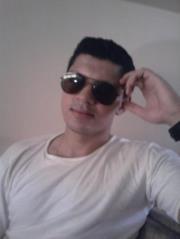 Badr Bami
