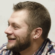 Miles Sterrett