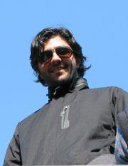 Khaldoun Hammoud