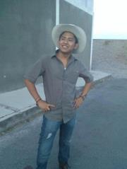 Dannic Ortega
