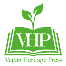 Vegan Heritage Press