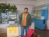 Hossamelden Mohamedbakr