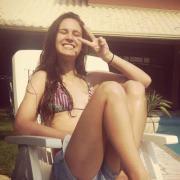 Gabriela Prati