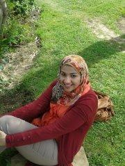 Dodda Mohsen