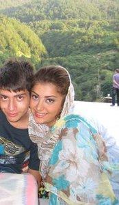 Azar Kashi