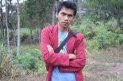 Ndra Indra