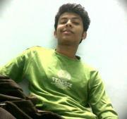 Anchal Tiwari