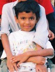 Sujan Chand