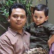Achmad Antoni
