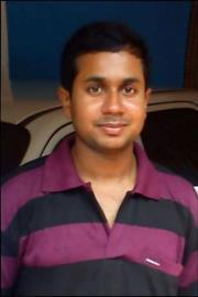 Jithin Kalyattil