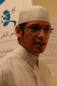 Asem Khattab