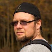 Justin Prellwitz