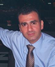 Bashar Alhussan