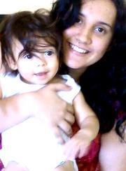 Raysa Andrade