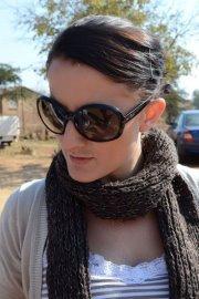 Natalie du Plessis