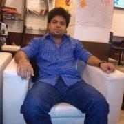 Dev Chauhan