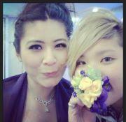 Wendy Lam