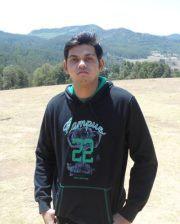 Prasanth Krishnan