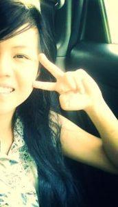 Raina Yang