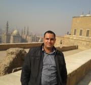 Mohamed Ewaiss